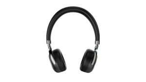 Monster Headphones Tasmania