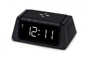 Phone Sterilizer Clock Australia