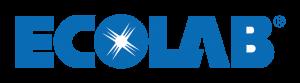 Ecolab Australia