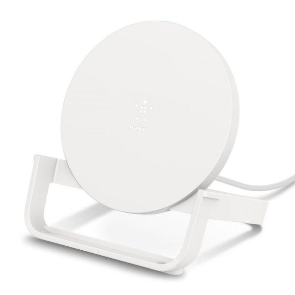Wireless Charger Belkin