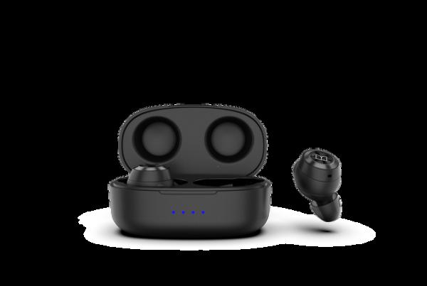 Monster Wireless Headphones Australia
