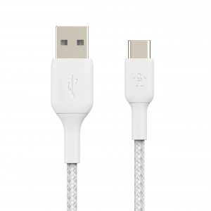 USB-C to USB Cable Belkin