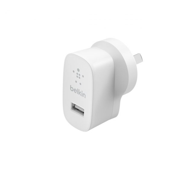 Belkin Phone Wall Charger