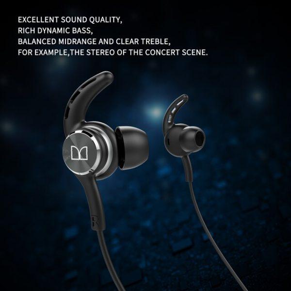 Wireless Waterproof Sport Headphones Australia