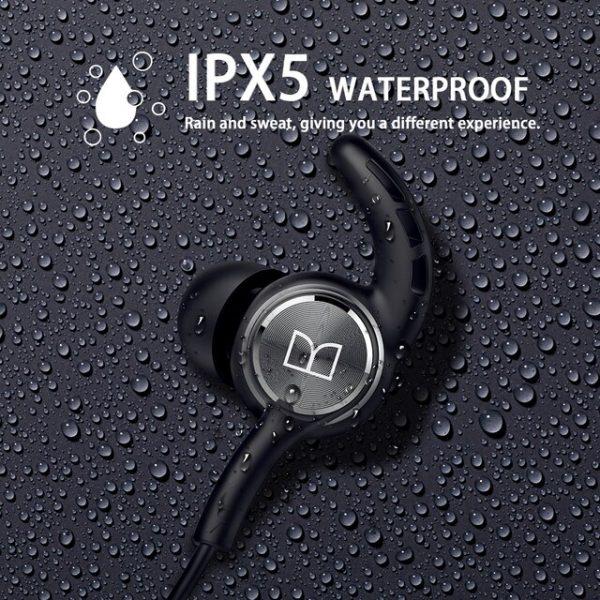 Waterproof Sport Headphones Australia