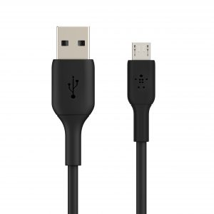 USB-A to USB Cable Belkin