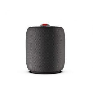 Bluetooth Speaker Splash Resistant Monster