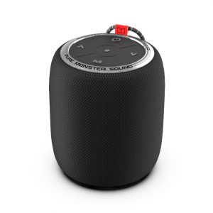 Monster Speaker Water Resistant Australia