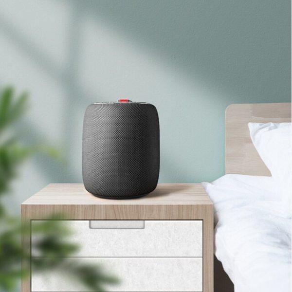 Bluetooth Speaker Water Resistant Australia