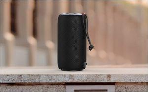 Bluetooth Speaker Monster Australia