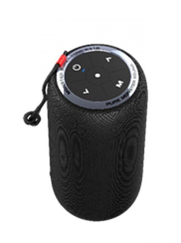 Bluetooth Speaker Monster