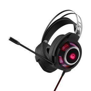 Monster Gaming Headphones