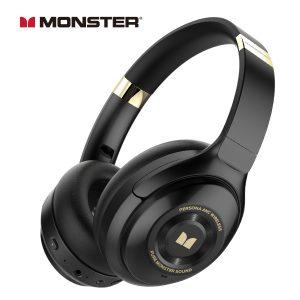 Monster Headphones Australia