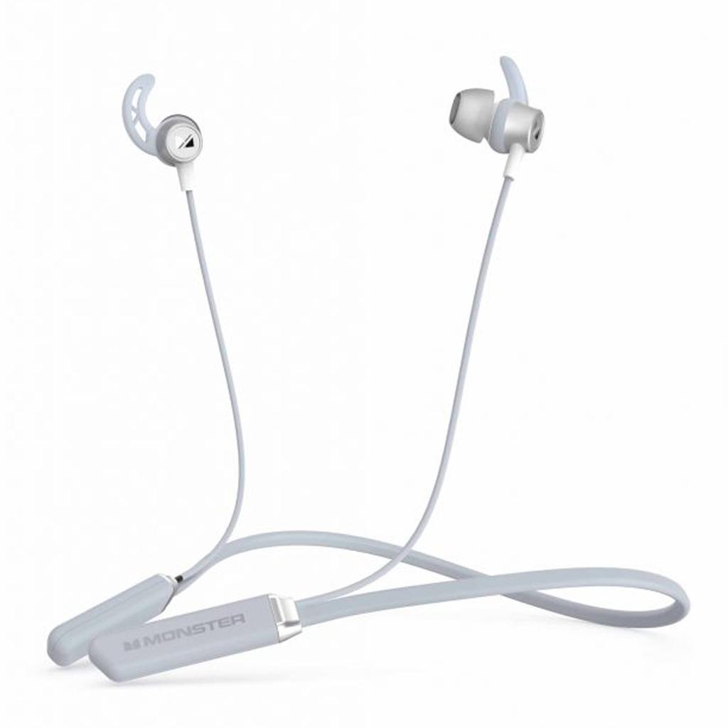 Monster Sport Headphones